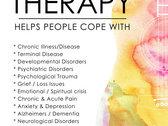 Music Healing BOOK photo