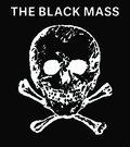 The Black Mass image