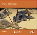World of Strings image