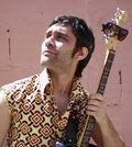 Fernando Vasco image