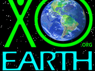 XOEarth Songs And Stories: for all the life that loves to live main photo