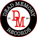 Dead Memory Records image