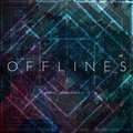 Off Lines image