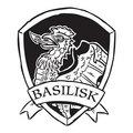 Basilisk image