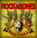 The Rockabones image