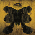 David Darmon image