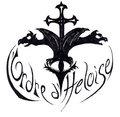 L ordre d Heloise image