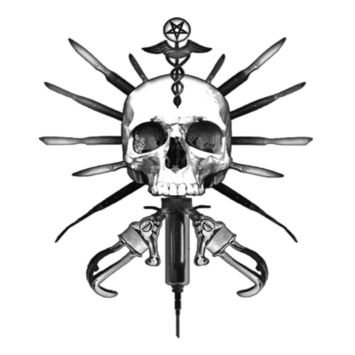Metaconqueror - Banishment Of The Unforsaken