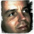 Pal Zoltan Illes (pZi) image
