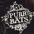 Purr Bats image