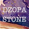 Dzopa Stone image