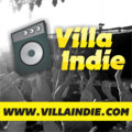 Villa Indie image