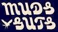 MUDS GUTS image