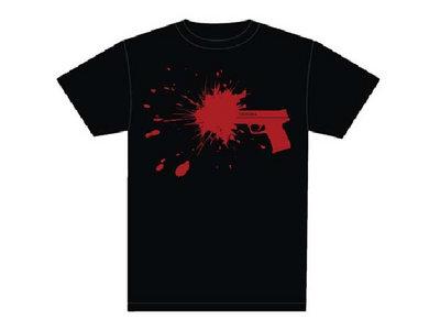 Odio 84 T-shirt main photo