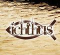 IchthusLT image