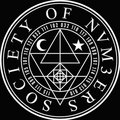 SOCIETY OF NUMBERS image