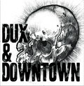 Dux n Downtown image