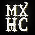 MxHC Music Promotions image