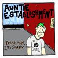 Auntie Establishment image