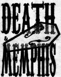 Death and Memphis image