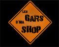 Les Gars d'ma Shop image