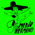 Medio Hermano image