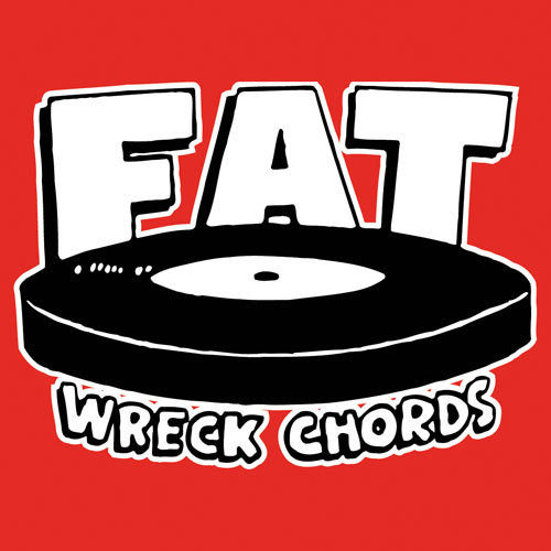 Artists Fat Wreck Chordsrhfatwreckbandc: Fat Music Radio At Gmaili.net