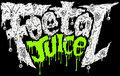 Foetal Juice image