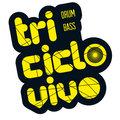 Triciclo Vivo image