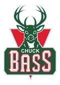 Chuck Bass image