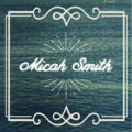 Micah Smith image