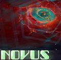 Novus image
