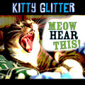 Kitty Glitter image