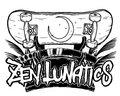 Zen Lunatics image