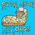 Pizza Shoe Records image