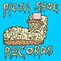 Pizza Shoe Records image