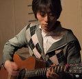 Kenji Morita image