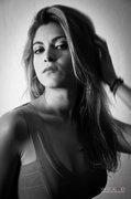 Yasmine Azaiez image