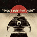 Disco Machine Gun image