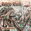 Riding Rhino image
