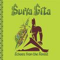 Surya Gita image
