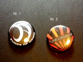 Button / Logo photo
