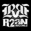 R2AN-RECORDZ image