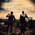 Your Own Little Space image