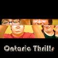 Ontario Thrills image