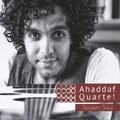 Ahaddaf Quartet image