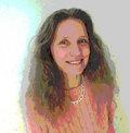 Diane Hurst image