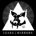 Leaks/Mirrors image