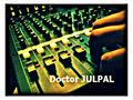 Doctor JULPAL image