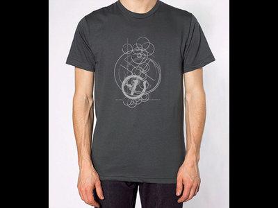 From 0-1 Men's T-Shirt main photo